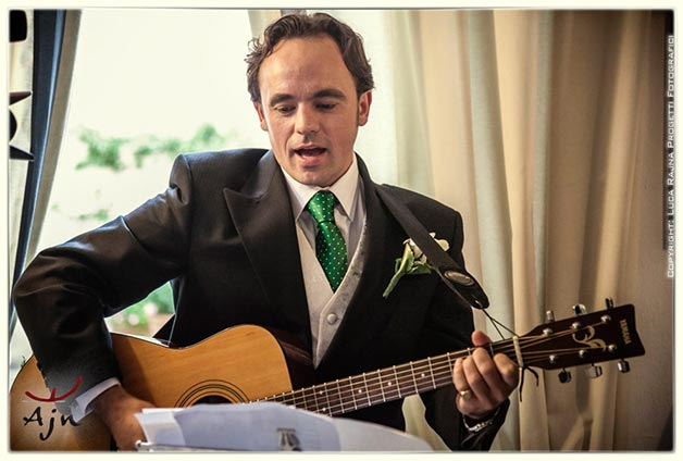 vintage_wedding_Palazzo_Gemelli_lake_Orta-15