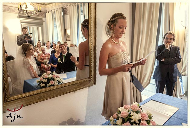 vintage_wedding_Palazzo_Gemelli_lake_Orta-16