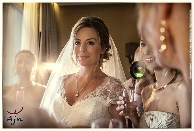 vintage_wedding_Palazzo_Gemelli_lake_Orta-17