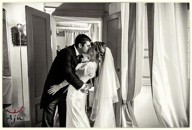 vintage_wedding_Palazzo_Gemelli_lake_Orta-18