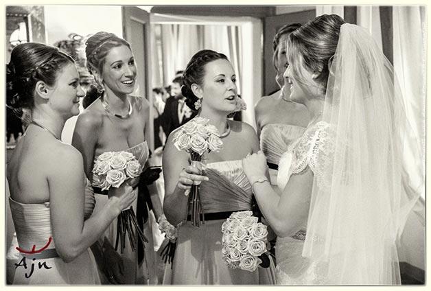 vintage_wedding_Palazzo_Gemelli_lake_Orta-19
