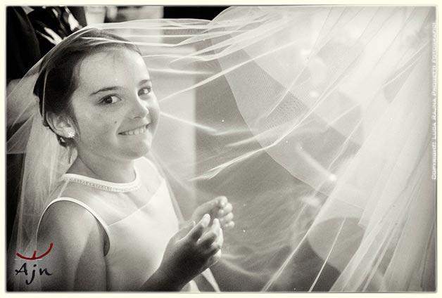 vintage_wedding_Palazzo_Gemelli_lake_Orta-20
