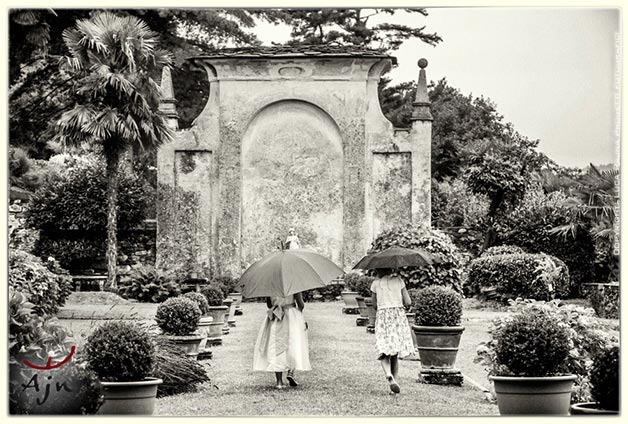 vintage_wedding_Palazzo_Gemelli_lake_Orta-21