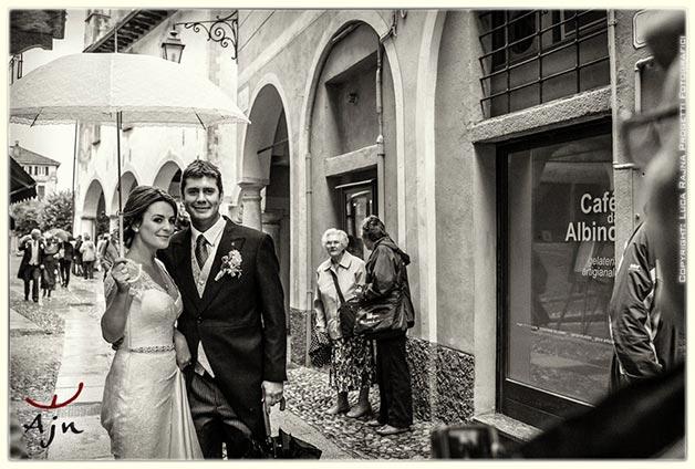 vintage_wedding_Palazzo_Gemelli_lake_Orta-22