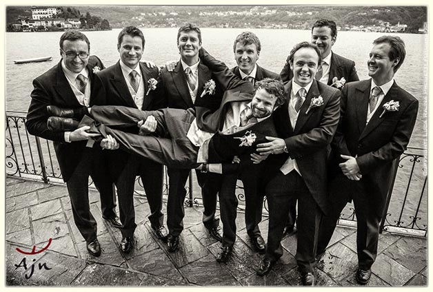 vintage_wedding_Palazzo_Gemelli_lake_Orta-23