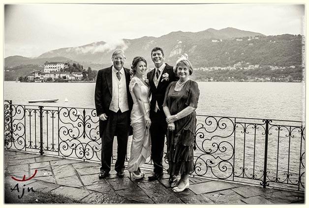 vintage_wedding_Palazzo_Gemelli_lake_Orta-24