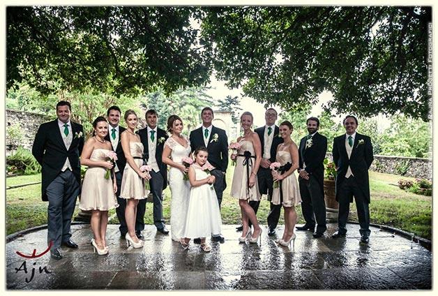 vintage_wedding_Palazzo_Gemelli_lake_Orta-25