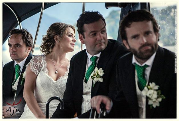 vintage_wedding_Palazzo_Gemelli_lake_Orta-27
