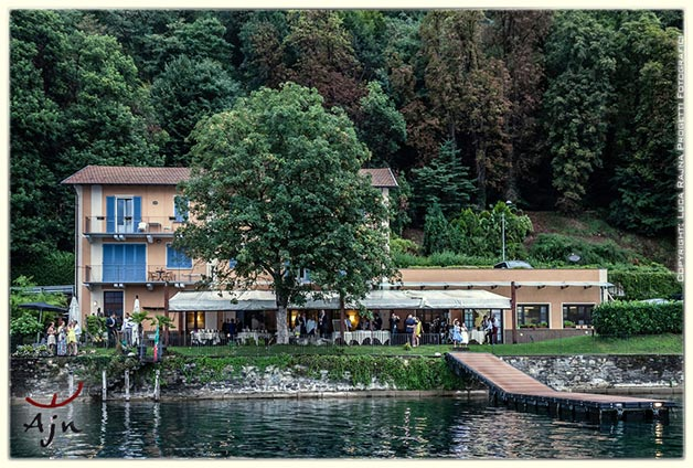 vintage_wedding_Palazzo_Gemelli_lake_Orta-28