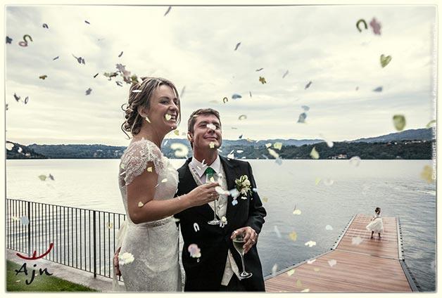 vintage_wedding_Palazzo_Gemelli_lake_Orta-29