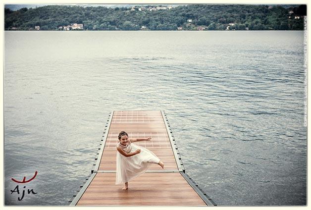 vintage_wedding_Palazzo_Gemelli_lake_Orta-30