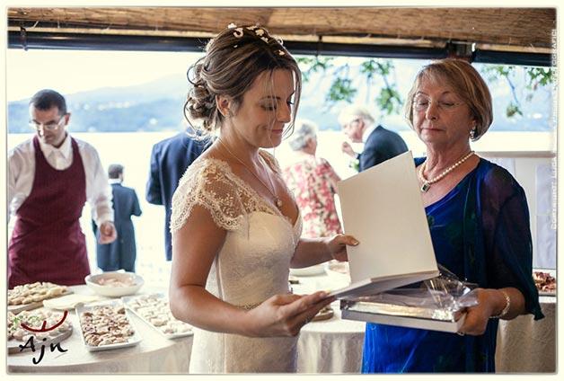 vintage_wedding_Palazzo_Gemelli_lake_Orta-31