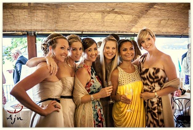 vintage_wedding_Palazzo_Gemelli_lake_Orta-32