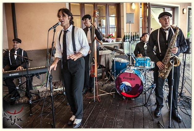 vintage_wedding_Palazzo_Gemelli_lake_Orta-33