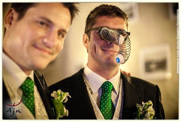 vintage_wedding_Palazzo_Gemelli_lake_Orta-36