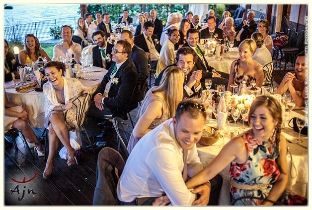 vintage_wedding_Palazzo_Gemelli_lake_Orta-37