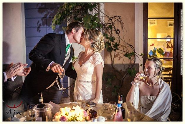 vintage_wedding_Palazzo_Gemelli_lake_Orta-38