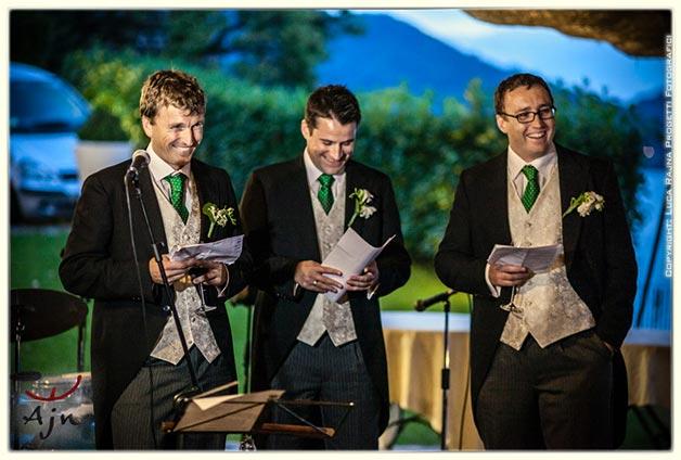 vintage_wedding_Palazzo_Gemelli_lake_Orta-39