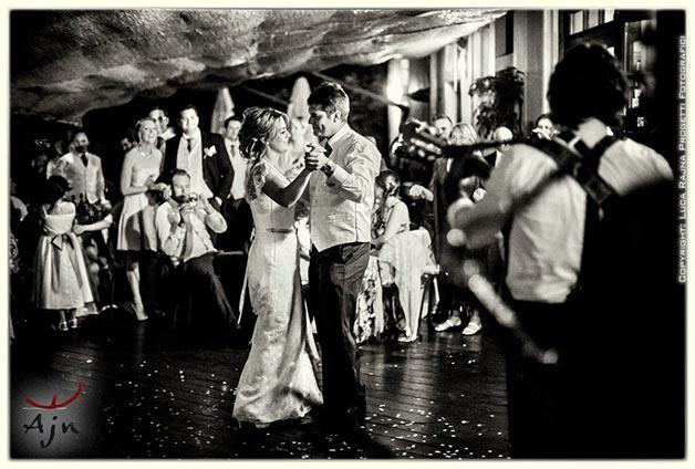 vintage_wedding_Palazzo_Gemelli_lake_Orta-40