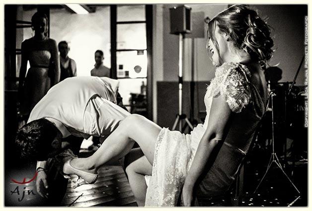 vintage_wedding_Palazzo_Gemelli_lake_Orta-41