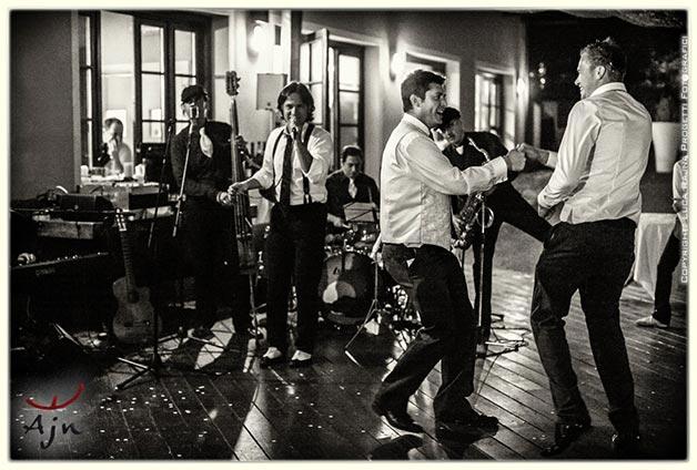 vintage_wedding_Palazzo_Gemelli_lake_Orta-43