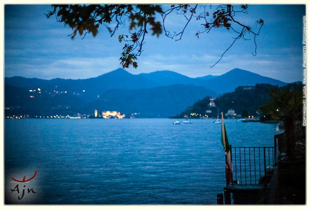 vintage_wedding_Palazzo_Gemelli_lake_Orta-44