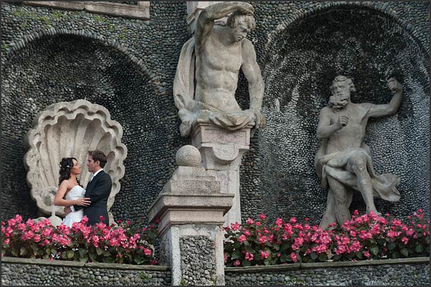 lake-maggiore-wedding-photographer-Isola-Bella