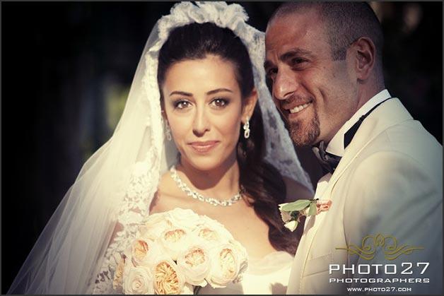 wedding-reception-in-Cernobbio