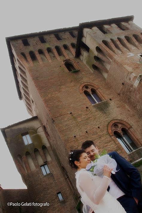 01_winter-wedding-in-Mantova