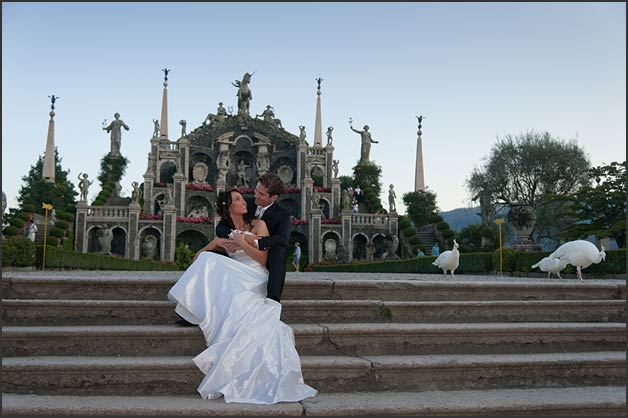 wedding-photographer-Isola-Bella