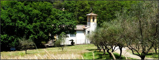 03_wedding-ceremony-at-Borgo-Le-Grazie-in-Bracciano