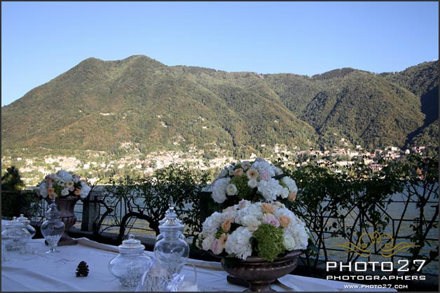 03_wedding-reception-in-Cernobbio