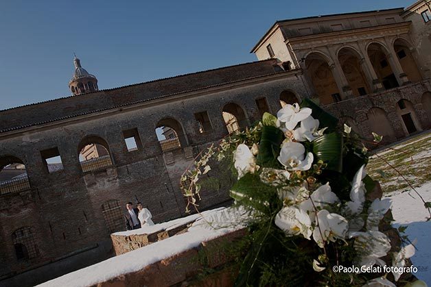 winter-wedding-in-Mantova