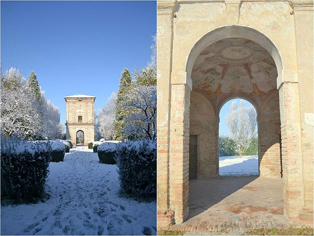 07_winter-wedding-in-Villa-Negri