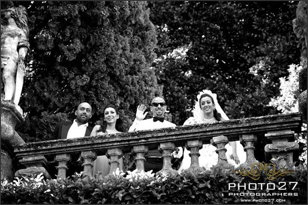 08_wedding-reception-in-Cernobbio