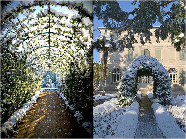 08_winter-wedding-in-Villa-Negri