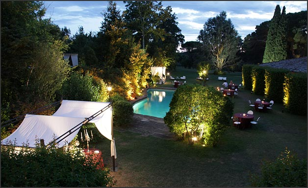 09_wedding-reception-at-Borgo-Le-Grazie-in-Bracciano