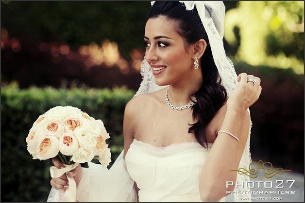 09_wedding-reception-in-Cernobbio