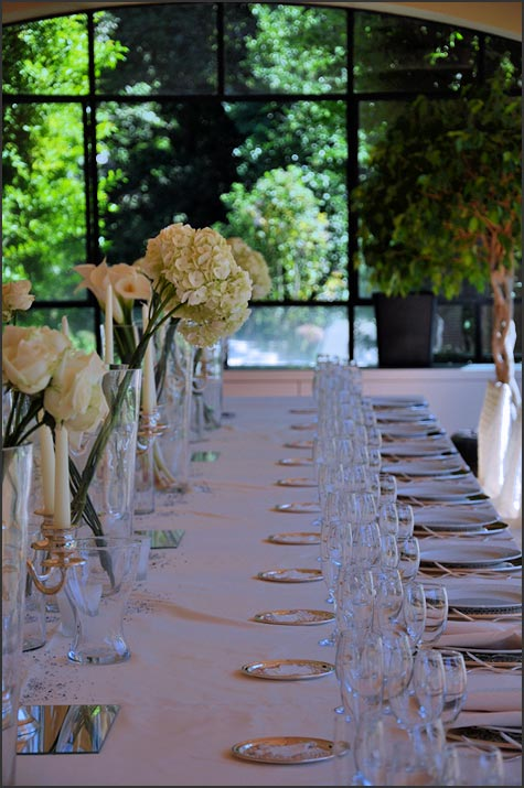 10_wedding-reception-at-Borgo-Le-Grazie-in-Bracciano
