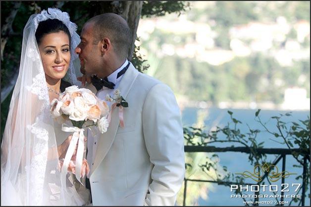 10_wedding-reception-in-Cernobbio