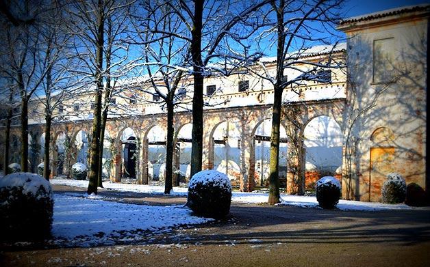 10_winter-wedding-in-Villa-Negri