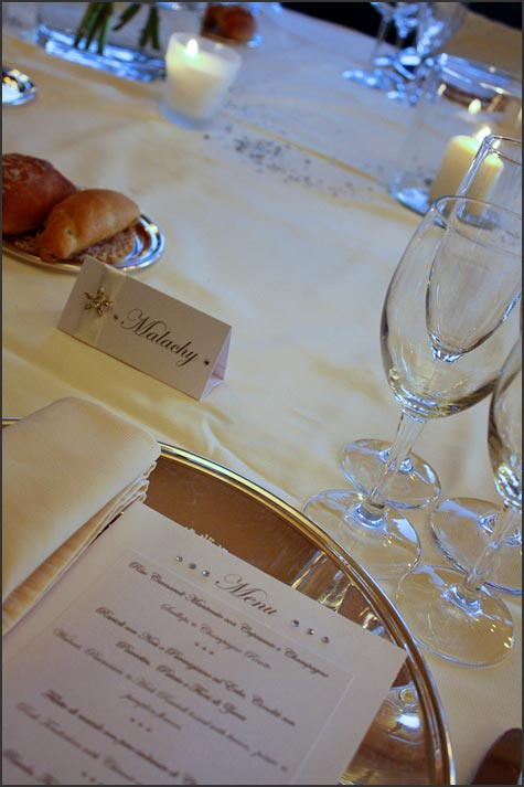 wedding-reception-at-Borgo-Le-Grazie-in-Bracciano