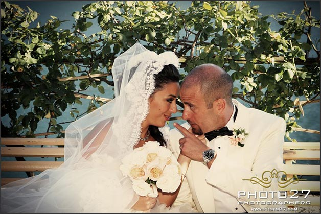 11_wedding-reception-in-Cernobbio