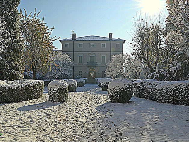 11_winter-wedding-in-Villa-Negri