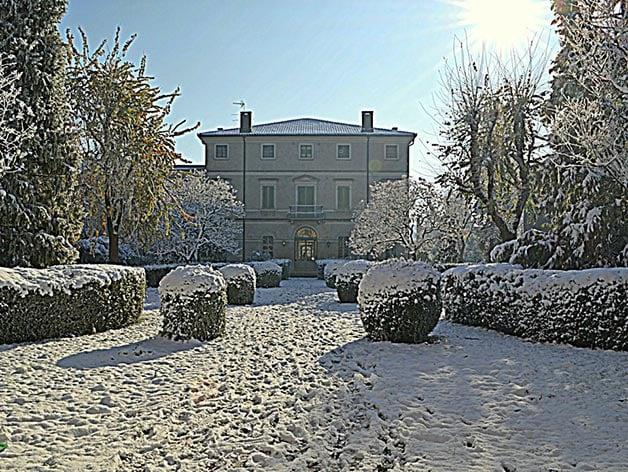 11_winter-wedding-in-Villa-Negri