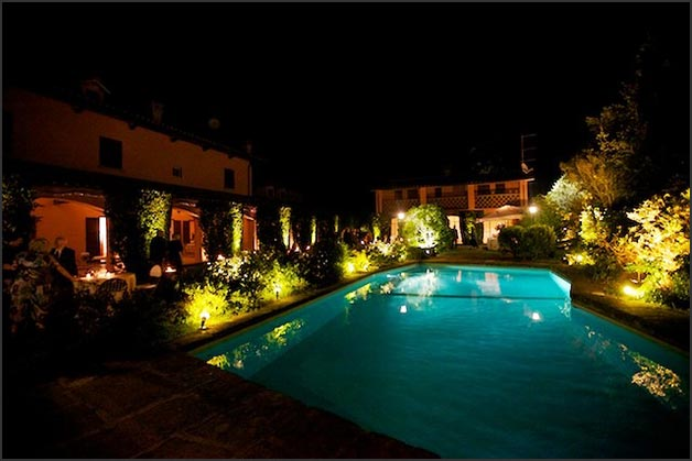 12_wedding-reception-at-Borgo-Le-Grazie-in-Bracciano