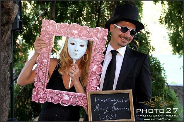 13_wedding-reception-in-Cernobbio