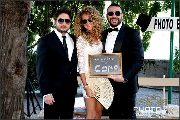 14_wedding-reception-in-Cernobbio