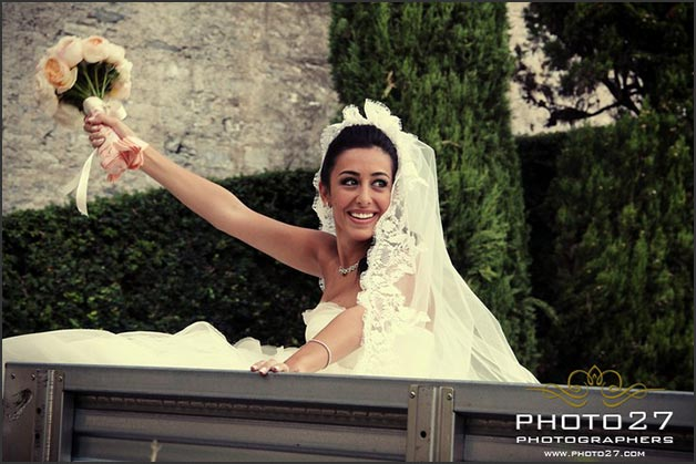 16_wedding-reception-in-Cernobbio