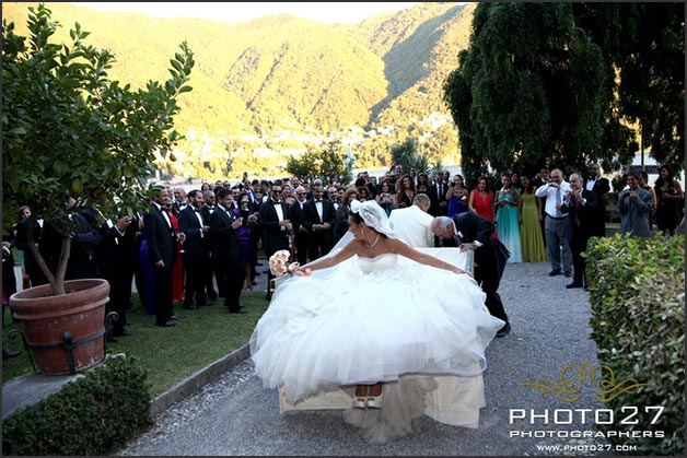 17_wedding-reception-in-Cernobbio